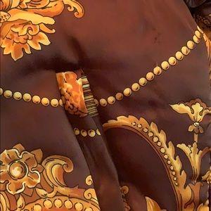 Accento Jackets & Coats - 👑 ACCENTO ITALIAN LUXURY JACKET 💯AUTHENTIC